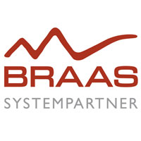 braas_systempartner_web