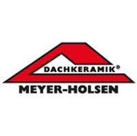 logo_meyer-holsen
