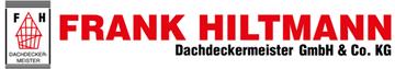 Frank Hiltmann Dachdeckermeister